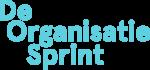 Organisatie Sprint